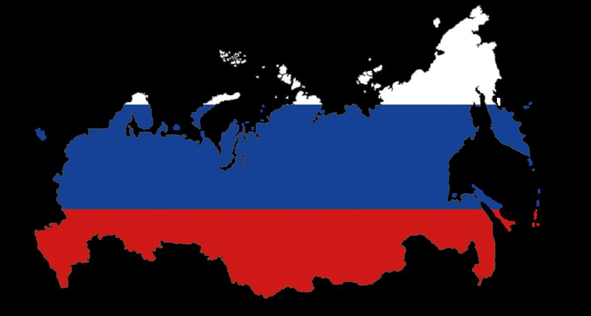 РОССИЯ: ТОРГОВОЕ И ПРОЕКТНОЕ ФИНАНСИРОВАНИЕ 2019