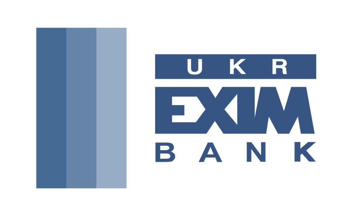 Украина Торговое Финансирование 2018