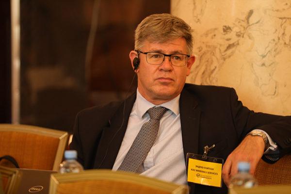 Россия: Проектное и структурное финансирование